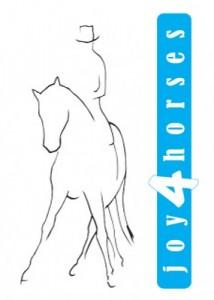 Joy4horses